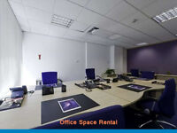 Co-Working * Thames Street - SL4 * Shared Offices WorkSpace - Windsor