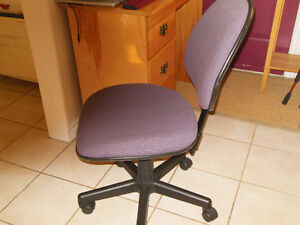 One Office Chair