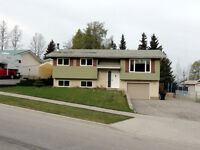 Great Starter Home on Hinton's Hill area