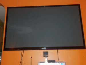 """""""Package Deal"""" Samsung Tv Bose Acoustimass 5.1 system and more"""