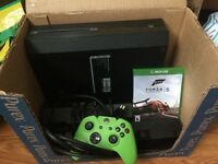 Xbox one for sale