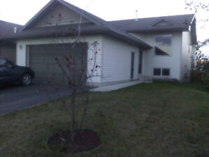 HOUSE FOR RENT IN COUNTRYSIDE SOUTH