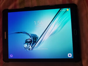 Samsung tab S2 for sale