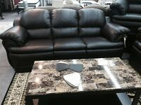 BRAND NEW CANADIAN MADE SOFA ONLY $399, 4 COLOURS TO CHOOSE
