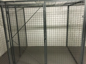 Lockers for rent various sizes 352 front st easy access main lev