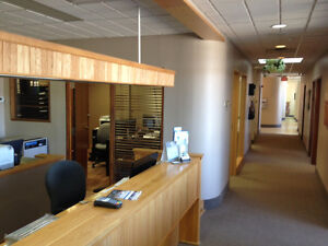 Medical Suites Available - The Pellark Medical Centre London Ontario image 6