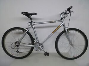 Trek '920' 24 Speed Bike
