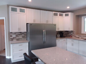 Kitchen Cabinets Get A Great Deal On A Cabinet Or Counter In