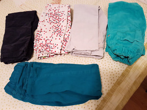 Pants, jeans, cords, jeggings New 5T