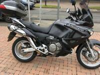 Honda XL1000VA-B ABS VARADERO, WE BUY BIKES, 150 USED BIKES IN STOCK