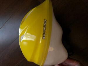 Schwinn infant Helmet