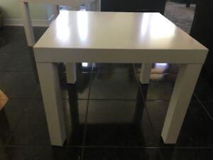 Table de salon/ meuble tv