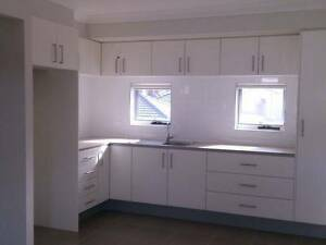 Room in Eastwood Eastwood Ryde Area Preview