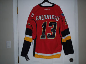 44 authentic NHL HOCKEY JERSEYS for sale or trade !!!!!!!!!