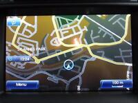2014 HYUNDAI I40 1.7 CRDi [115] Blue Drive Style 5dr Estate