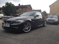 BMW 318 M SPORT EXCELLENT CONDITION