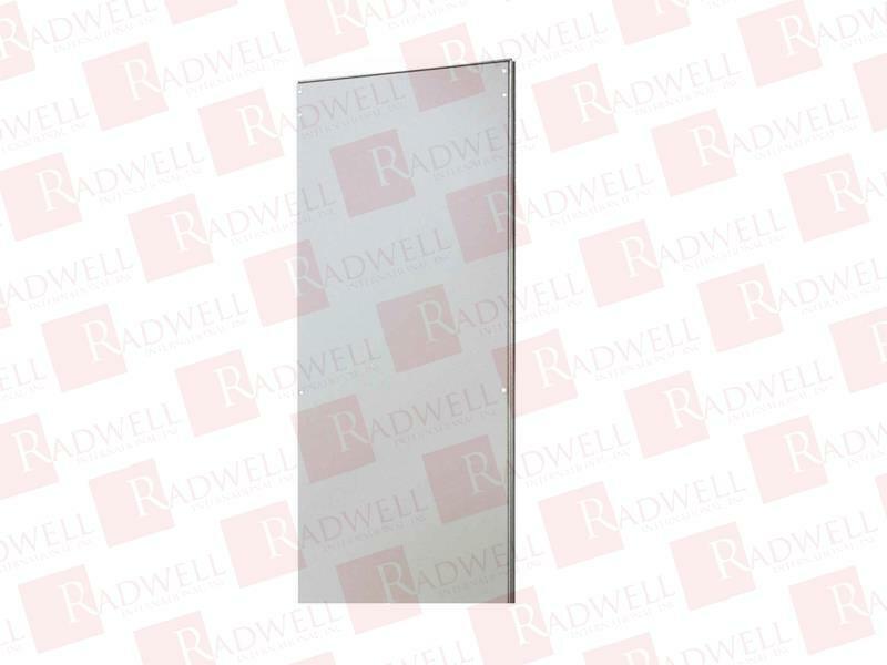 Rittal 8105235 / 8105235 (brand New)