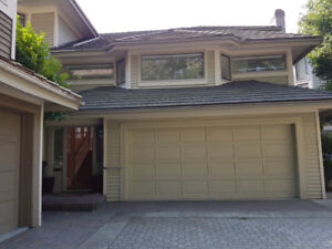 New Price!**Entire house for rent in Point Grey by Jericho Beach