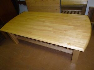 Coffee Table, see photo choices