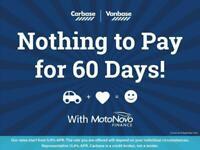 2018 Ford Mondeo 1.5 TDCi ECOnetic Titanium 5dr HATCHBACK Diesel Manual