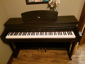 Suzuki HP97 Digital Piano