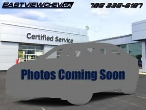 2015 Jeep Grand Cherokee Limited  - Leather Seats - $183.83 B/W