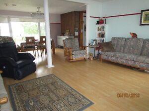 Superbe Maison sur le bors de l eau Lac-Saint-Jean Saguenay-Lac-Saint-Jean image 2