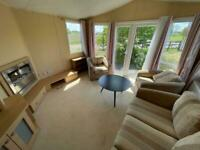 Static Caravan For Sale Off Site - Willerby Winchester 39 x 12 - 2 Bedrooms
