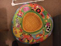 Play nest galt toys farm
