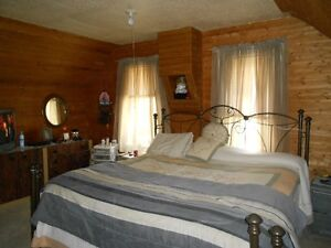 NICE HOME FOR SALE IN A QUIET TOWN OF ABERNETHY Regina Regina Area image 4