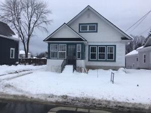 Maison à vendre à Sutton