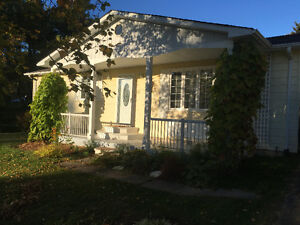 HOUSE FOR SALE BY OWNERS