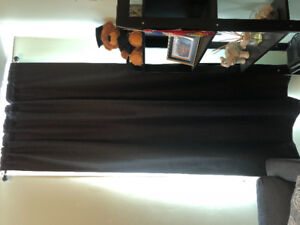 Black out curtains for sale