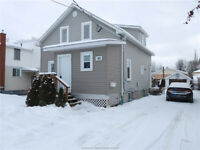 Duplex for Sale - 363 Queen, Sudbury