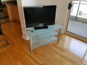 Seling TV Stand