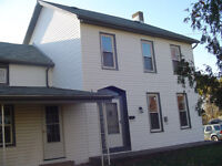 REDUCED_Renovated 3 BD house-HYW 406 & Oakdale