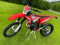 2021 Beta RR 300 2T Enduro Bike **Finance & UK Delivery available**