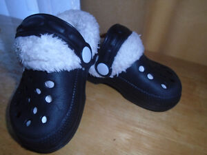 ☺SHOES KIDS – 12-18 months☺ 5$