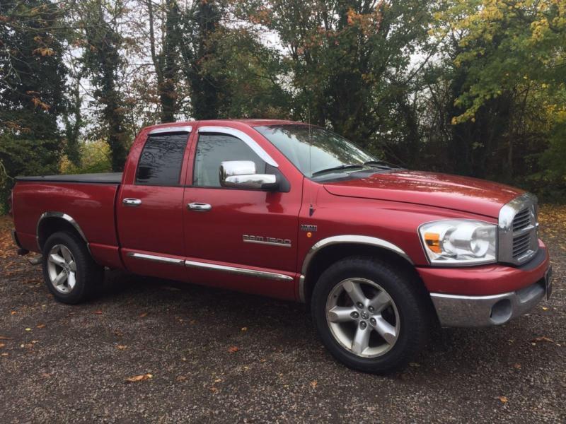 hemi consumer best dodge large auto guide pickup buys truck ram