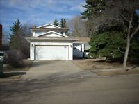 Ravine Home Available Immediately
