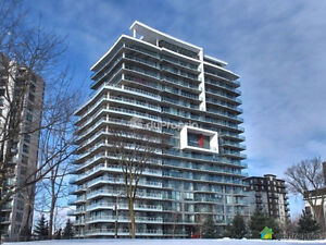 Luxury Condo in Le Viu, with the Best Location