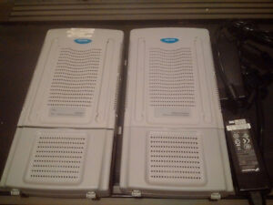 nortel networks bcm50 and expander