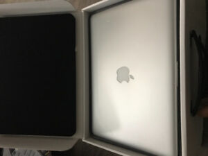 Apple MacBook Pro mid 2012 i5 2.5 GHz 525gb SSD MSOffice