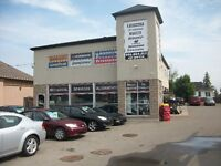 CUTOMER SERVICE REP/TIRE SALES AND SERVICE