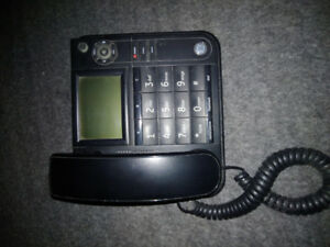 Home phone in great shape and need gone soon