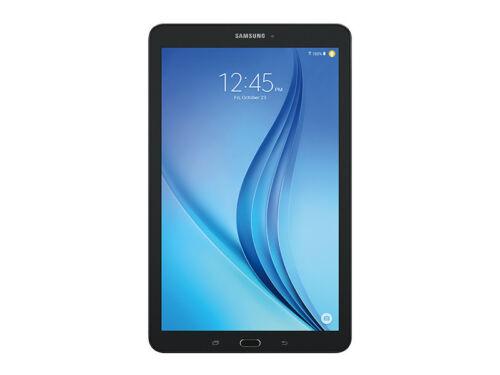 SAMSUNG GALAXY TAB E 9.6 16 GB WI-FI T560NU