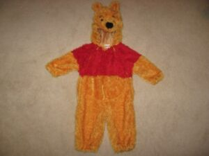 Baby/Toddler Halloween Costumes For Sale Only $5.00 Each Costume