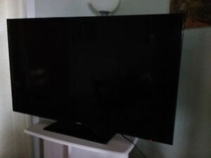 Tv Samsung  Smart 60""