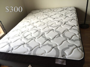 Great quality queen size mattress for sale!!!