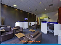 Fully Furnished - ( FRIARY - TEMPLE QUAY - CENTRAL BRISTOL -BS1) Office Space to Let in Bristol